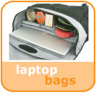 laptop bags